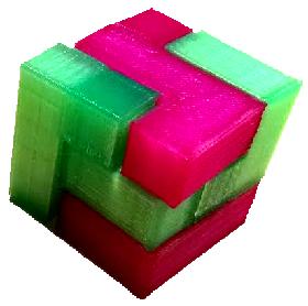 3D Printing Apps - GCodePrintr, GCodeSimulator, GCodeInfo & more